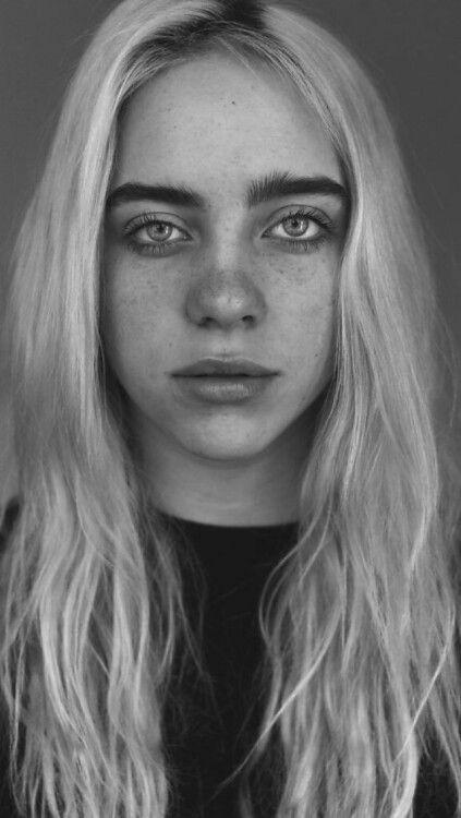 She Is Suuu Prettyyyyyyy With Images Billie Eilish Billie
