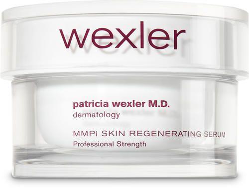Face Care Bath Body Works Best Anti Aging Serum Best Moisturizer Anti Aging Beauty Secrets