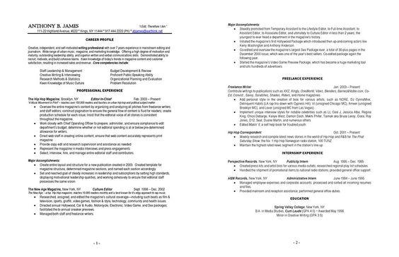 Resume Sample For Freshers Student -    wwwresumecareerinfo - funny resume