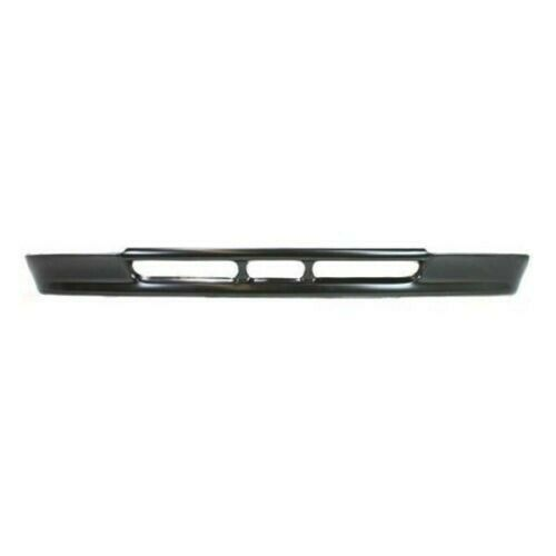New Valance Panel Front For Toyota Pickup 1992 1995 To1095104 5391135010 2 Door Keystoneautomotiveoperations Toyota Valance Paneling