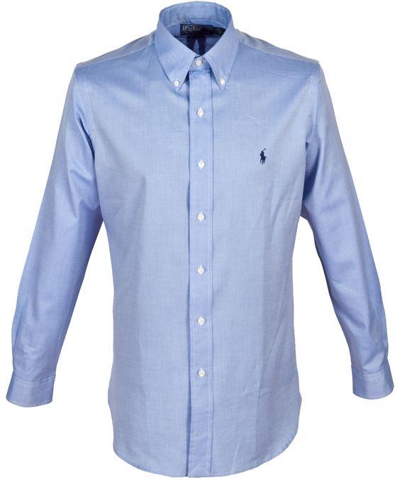 ralph lauren dress shirts - Google Search
