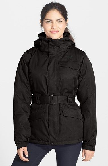 The North Face 'Get Down' Jacket | Nordstrom