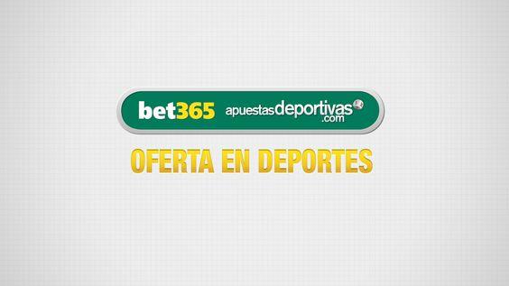 Bet365: Hasta 100€ gratis para usuarios nuevos si te registras a través de Apuestas Deportivas.