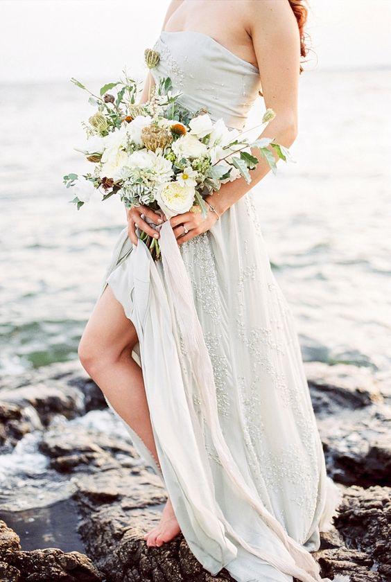 #weddingpretty