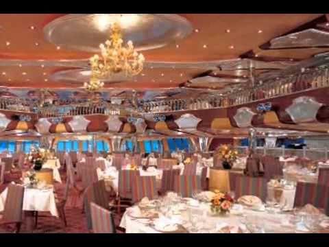 Carnival Liberty Cruise Ship Tour CruisesI Am Hooked Now - Pictures of carnival liberty cruise ship