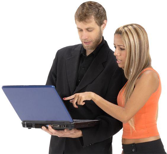 Negócios Online, aprenda criar o seu !!!