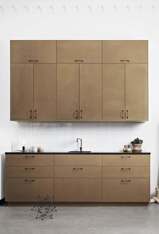 Ikea Kitchen Cabinets Guide To Custom Doors Fronts Apartment Therapy Ikea Kitchen Cabinets Ikea Kitchen New Kitchen Cabinets