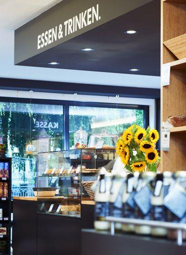 Genussvolle Pause im Alltag: Das Bistro von Naturkost Vier Jahreszeiten #Bio #Naturkost #Bistro  http://paulineshouse.com/naturkost-genuss-bistro-bio-supermarkt-koeln/#more-5198