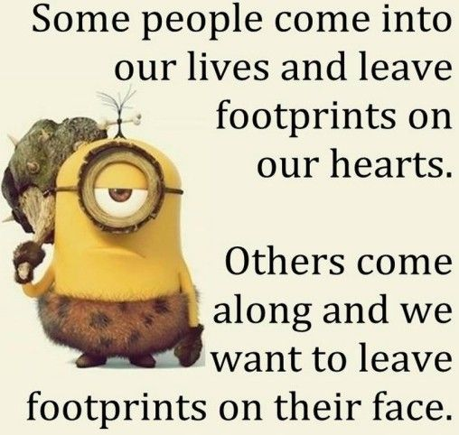 funny minion captions 292