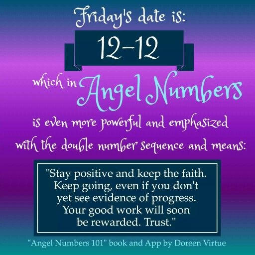 Find lucky name using numerology image 5