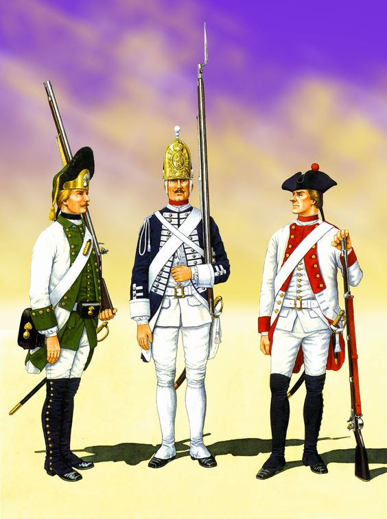 seven years war analysis Seven year's war a world war that took place between 1756 and 1763, involving most of the great powers of the time and affected europe, north america, central america, the west african coast, india, and the philippines.