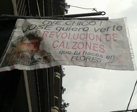 En una tienda que vende lencería en Buenos Aires