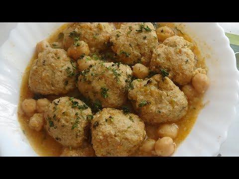 طريقة سهلة وسريعة لطهي طاجين البسباس في 15د فقط وكل من تذوقه الا وطلب الوصفة Youtube Food Vegetables Cauliflower