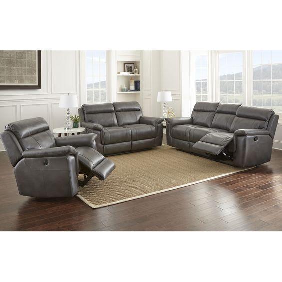 Chọn sofa thư giãn tphcm cho phòng khách nhỏ