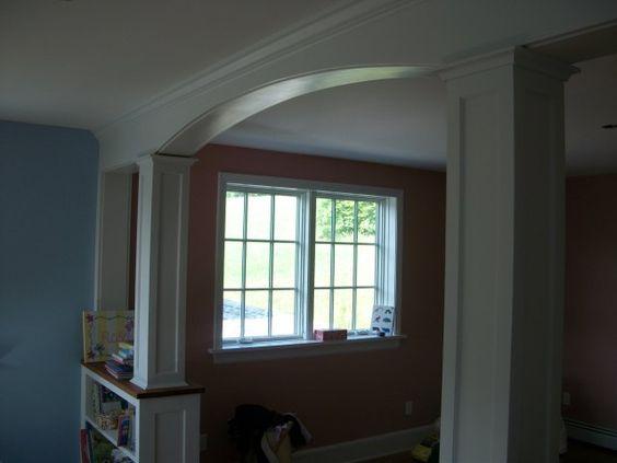 Room Divider Room Divider Home Home Decor