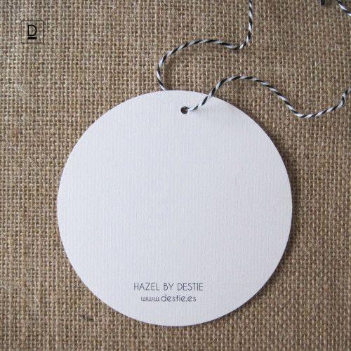 MESERO HAZEL BY DESTIE , diseño, design, diy, creatividad, creative, diseño personalizado, meseros, numeros para mesas, boda, bodas, wedding,  bodas de diseño, bodas creativas
