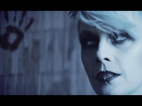 Music video by Otep performing Apex Predator. Victory Records