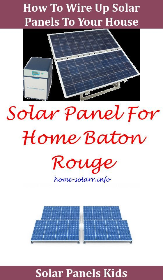 Electricity From Solar Energy For Homes How To Make Solar Power System At Home Solar Panel Installatio Solar Power House Buy Solar Panels Solar Energy For Home