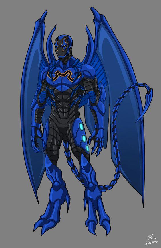 Blue Dragon [Objeto mítico del capítulo] 21484f40933bf6cf8cec9cf071fe8b2e