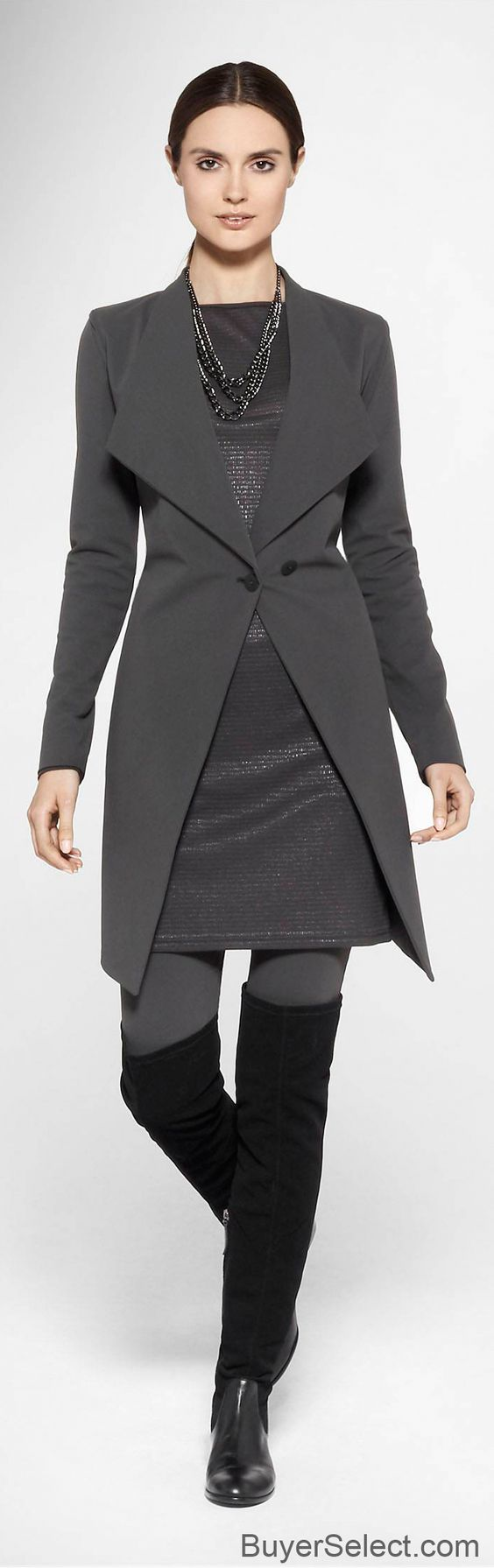 #Sara Pacini Women's Designer Collection
