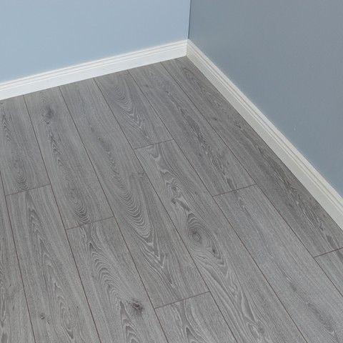 Grey Laminate Flooring Uk Timeless, Commercial Grade Laminate Flooring Uk