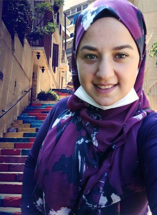 تعارف مسلمات من تركيا للزواج تشات تعارف على بنات تركيات Fashion Hijab