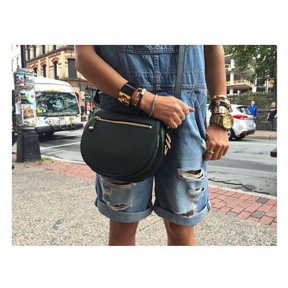y handbags - Astor Saddle Bag | Saddles, Bags and Rebecca Minkoff