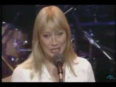 Mary Travers & The Kingston Trio - Where Have All The Flowers Gone (King...