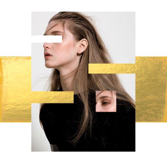 Emma Caswell (onecraftykid) on Pinterest - Unitec Küchen Katalog