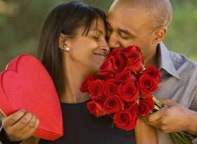Make sparks fly this valentine's day for you and your spouse.  #love #valentineday #febuary14 #blogger #blog #newpost #surprisehim #valentine #surpriseher  Tega Overo's Blog : Valentine's: Gift Ideas And What To Do On Valentine's Day With Your Spouse.