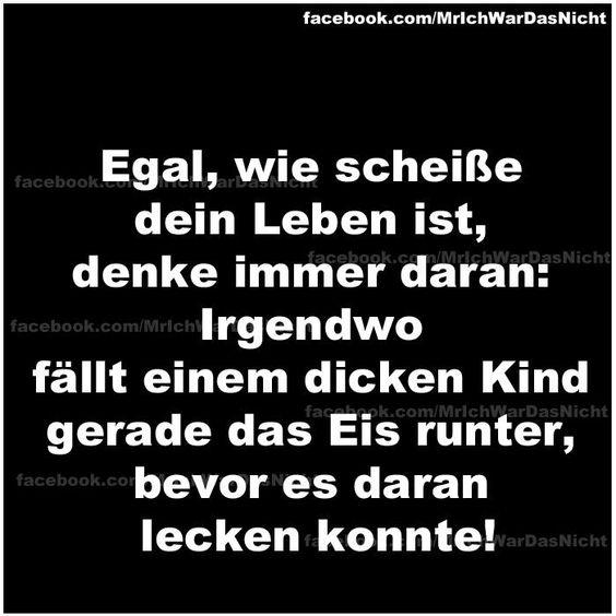 Zitatede - Leben