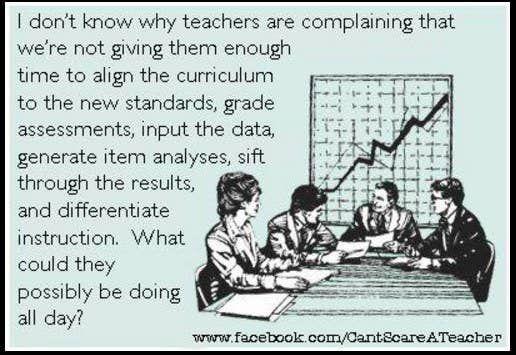 The 61 Best Teacher Memes On The Internet Teacher Memes Funny Teacher Memes Teacher Humor