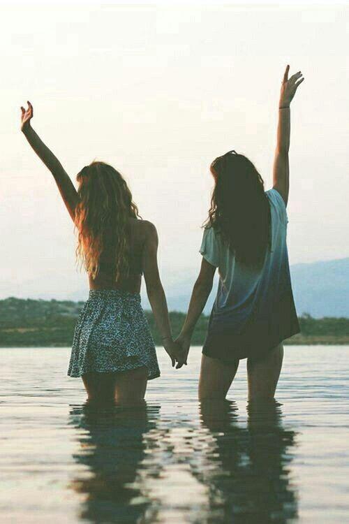 Mitől szakadnak meg a barátságok?