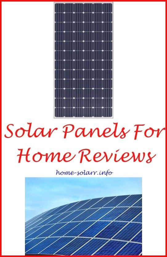 Green Energy And Climate Change Solar Energy 5kw Price India Choosing To Go E Solar Panels Solar Energy Kits Solar Panels For Home