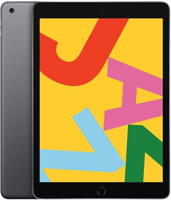 ابيل ايباد للبيع على الأنترنيت في السعودية بيع على الأنترنيت في الإمارات New Apple Ipad Apple Ipad Apple Ipad Mini