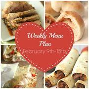 Sunday Favorite: Slow Cooker BBQ Pork Roast Recipe - Six Sisters Stuff