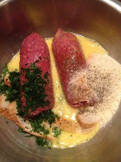 Pioneer Woman's Meatloaf, BEST MEATLOAF I have EVER TASTED!!!