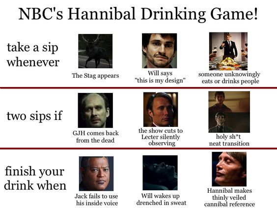 drinking games for 2 players