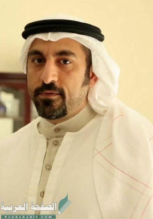 الإعلامي سعود الذياني ينفي خبر وفاة احمد الشقيري Captain Hat Newsboy Captain