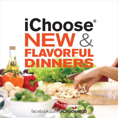 Monday's are a great day to trying something new. Low cal dinner recipes. #dinner http://www.pinterest.com/pin/110830840804337857/