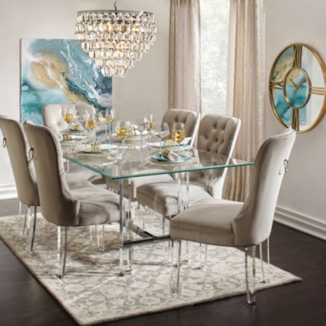 Savoy Dining Table Dining Room Sets Dining Chairs Dining Room