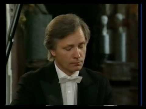 Chopin Grande Valse Brillante Op 34 No 2 Marek Drewnowski Classical Music Youtube Chorus