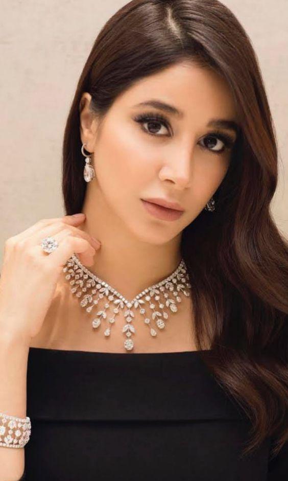 Aseel Omran Arabiansinger Beautifularabian Aseelomran Beautyarabian Aseel Omran Arabian Women Beauty Girl
