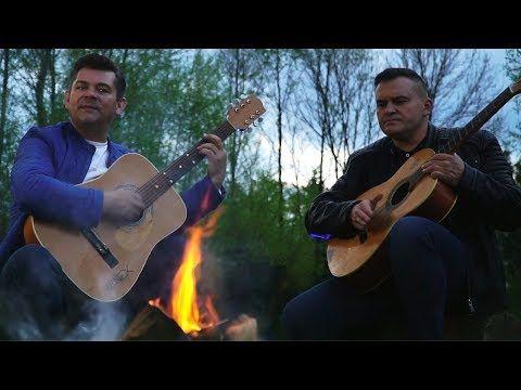 Youtube Piosenki Gitara Muzyka