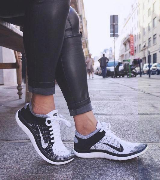 Ecco Women S Shoes Review #WomenShoesSize12