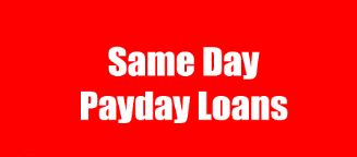 Same Day Payday Loans With No Other Formalities Using Online Medium