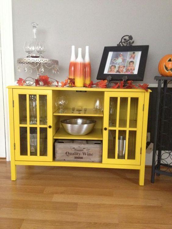 Kitchen Cabinets Ideas Tar Kitchen Cabinet Inspiring Photos