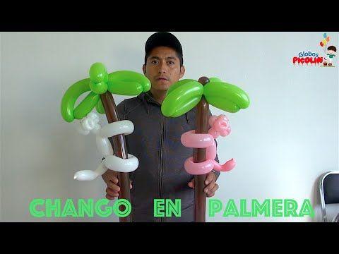 Donde comprar los gridz: Direcciones y teléfonos de todo el mundo. http://www.qualatex.com/pages/distributors.php Distribuidores Mexico: http://www.qualatex....