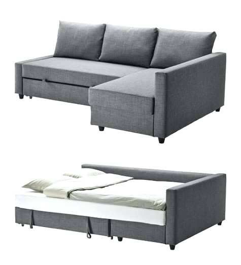Twin Sofa Sleeper Ikea Small Sofa Bed Apartment Living Room Corner Sofa Bed