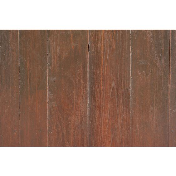 Wood Wall For background ❤ liked on Polyvore featuring backgrounds